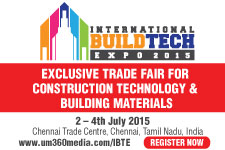 build tech expo 2015