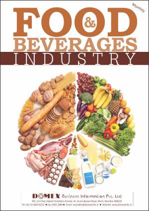 """the evolution of the food and beverage industry marketing essay Browse through our free business essays,  continue reading """"the fast food industry in australia  continue reading """"essay: marketing in smes:."""