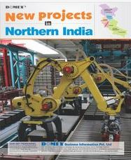 Northern India Projects