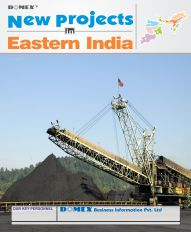 Eastern India Projects