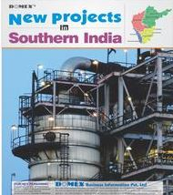 Southern India Projects