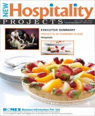 opportunities in hospitality industry
