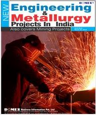 Engineering Projects in India